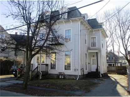 23 East Broome Street Port Jervis, NY MLS# 4901907