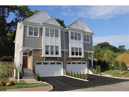 4 Hidden Ridge Court Scarsdale, NY MLS# 4901949