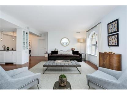 10 Byron Place Larchmont, NY MLS# 4902012