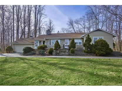 3 Meadow Park Road Baldwin Place, NY MLS# 4902459