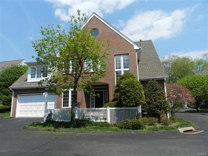 73 Weaver Street Greenwich, CT MLS# 4902736