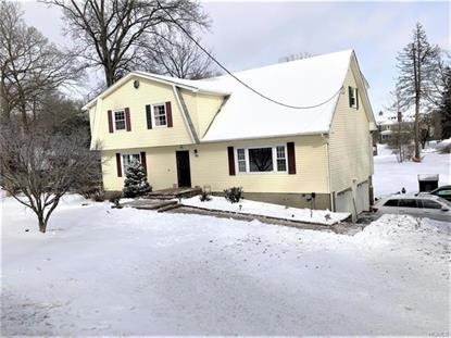 50 Edgewood Drive Central Valley, NY MLS# 4903290
