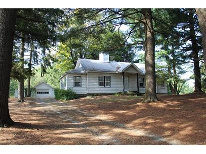 2 Cedar Lane Campbell Hall, NY MLS# 4903311