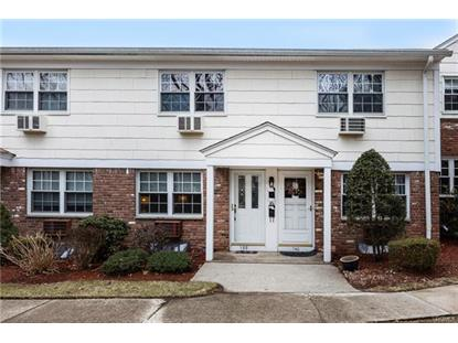 138 Parkside Drive  Suffern, NY MLS# 4905106