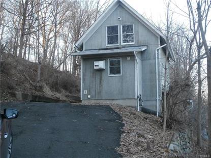 585 Route 306 Route Suffern, NY MLS# 4905181