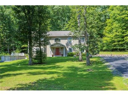 Greenwood Lake Ny Real Estate For Sale Weichertcom