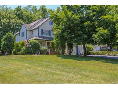 14 Mountainview Avenue Suffern, NY MLS# 4906454