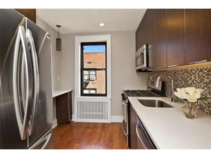 Address not provided Flushing, NY MLS# 4915619