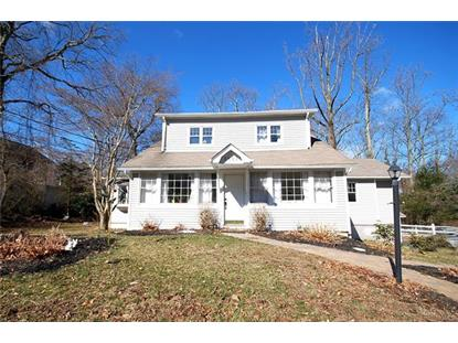 1601 Old Orchard Street West Harrison, NY MLS# 4917494