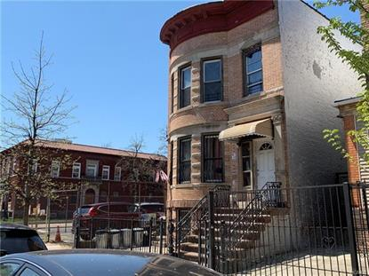 West Bronx NY Real Estate for Sale : Weichert com