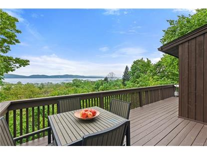 Croton On Hudson Ny Real Estate For Sale Weichert Com
