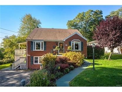 Ardsley NY Real Estate for Sale : Weichert.com on
