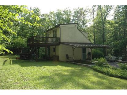 24 Buttermilk Falls Road Warwick, NY MLS# 4936914