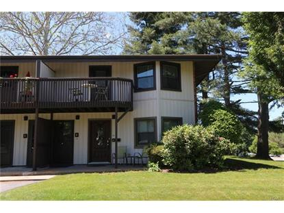 2 Hampton Court Yorktown Heights, NY MLS# 4938529
