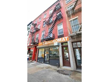 142 Atlantic Avenue Brooklyn, NY MLS# 4940763