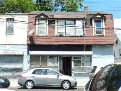 51 Lawrence St  Yonkers, NY MLS# 4941692