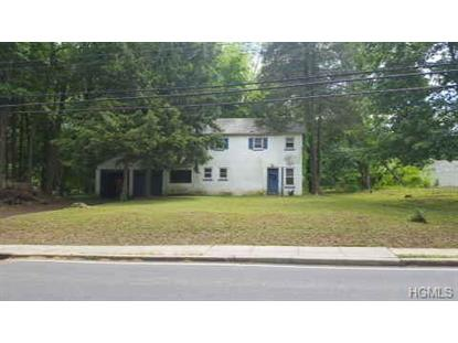 93 Lake Road Valley Cottage, NY MLS# 4941720