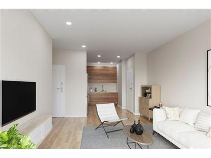 Address not provided Brooklyn, NY MLS# 4941846