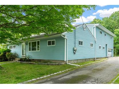 754 Locksley Road Yorktown Heights, NY MLS# 4947632