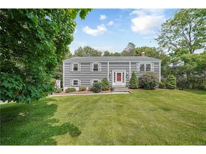 3272 Quinlan Street Yorktown Heights, NY MLS# 4947896
