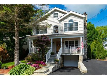 39 Ross Drive Yorktown Heights, NY MLS# 4948587
