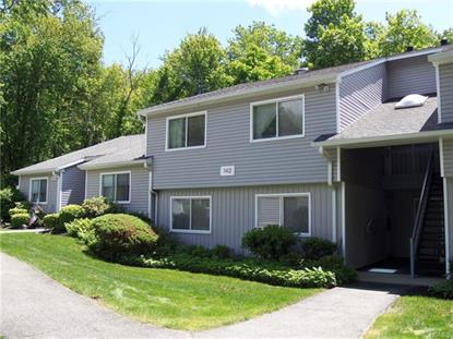 142 Flintlock Way Yorktown Heights, NY MLS# 4948755