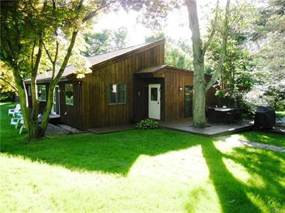 1854 Dogwood Drive Yorktown Heights, NY MLS# 4949890