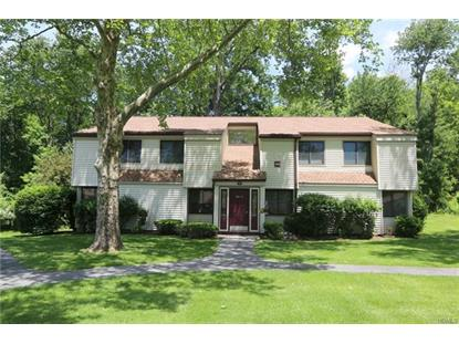 44 Jefferson Oval Yorktown Heights, NY MLS# 4951285