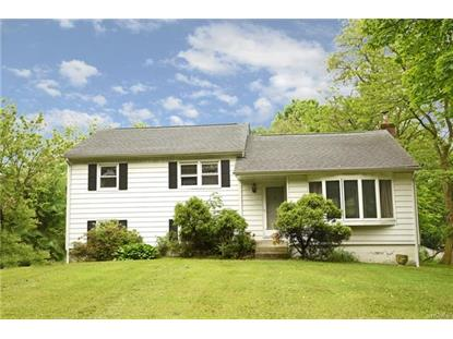 2438 Crompond Road Yorktown Heights, NY MLS# 4951541