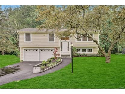271 Cordial Road Yorktown Heights, NY MLS# 4952930