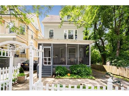 48 Point Street Yonkers, NY MLS# 4955146