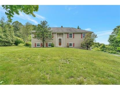 1438 Indiana Avenue Yorktown Heights, NY MLS# 4955614