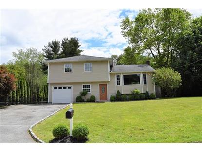 1305 Walter Road Yorktown Heights, NY MLS# 4958957