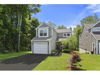 109 Hitching Post Lane Yorktown Heights, NY MLS# 4960637