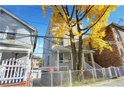 6 Ritters Lane Yonkers, NY MLS# 4962725