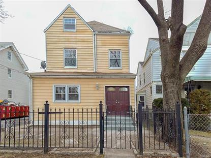 49 Crescent Place Yonkers, NY MLS# 4962995