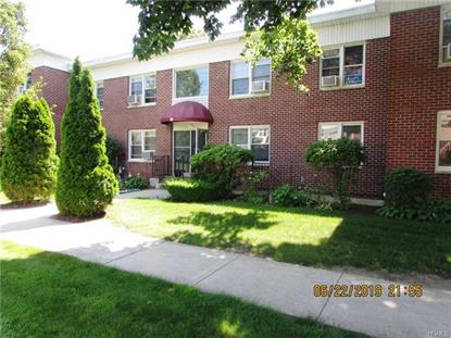 35 Winchester  Yonkers, NY MLS# 4964676