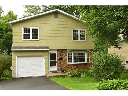 256 Washington Avenue Pleasantville, NY MLS# 4966398