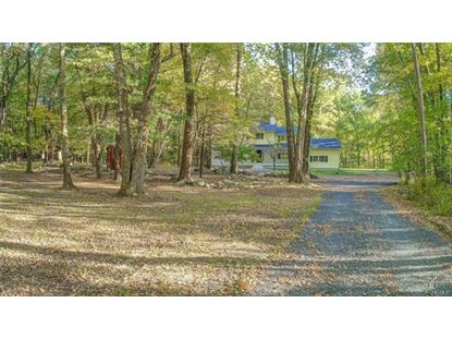 271 Tillson Lake Road Wallkill, NY MLS# 4967213