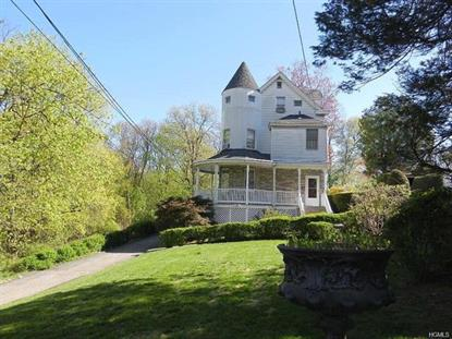 69 Maple Street Scarsdale, NY MLS# 4967516