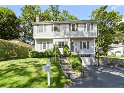 145 Locust Road Pleasantville, NY MLS# 4968374