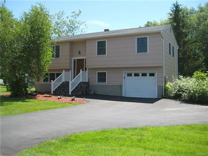 15 Lincoln Road Monroe, NY MLS# 4969651