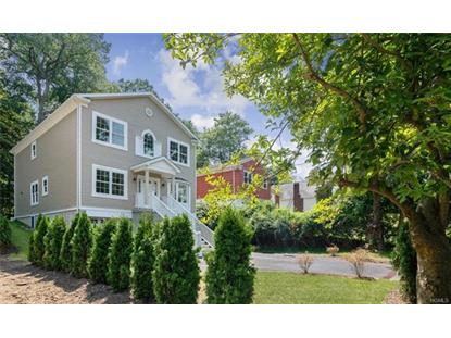 66 Sky Top Drive Pleasantville, NY MLS# 4970511
