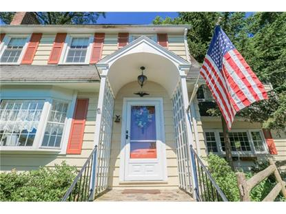 36 Hillside Avenue Pleasantville, NY MLS# 4972396