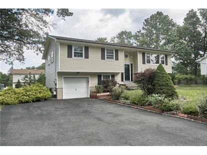 27 Lancaster Drive Suffern, NY MLS# 4983676