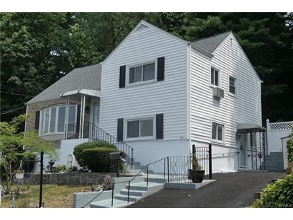 144 Candlewood Drive Yonkers, NY MLS# 4984571