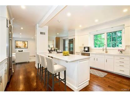 8 Murray Hill Road Scarsdale, NY MLS# 4985025