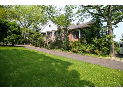 2A Normandy Lane Scarsdale, NY MLS# 4993550