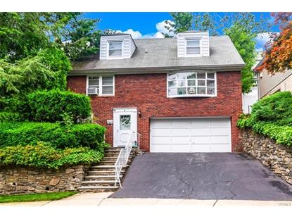 9 Laurel Place Yonkers, NY MLS# 4993679