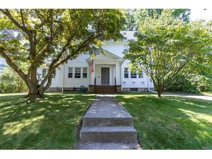 16 Watkins Place New Rochelle, NY MLS# 4995284